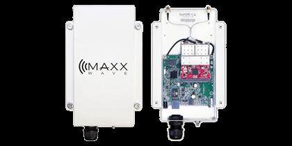 Maxxwave UBTik
