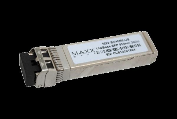 Multi-Mode 10Gbit SFP+ Fiber Module