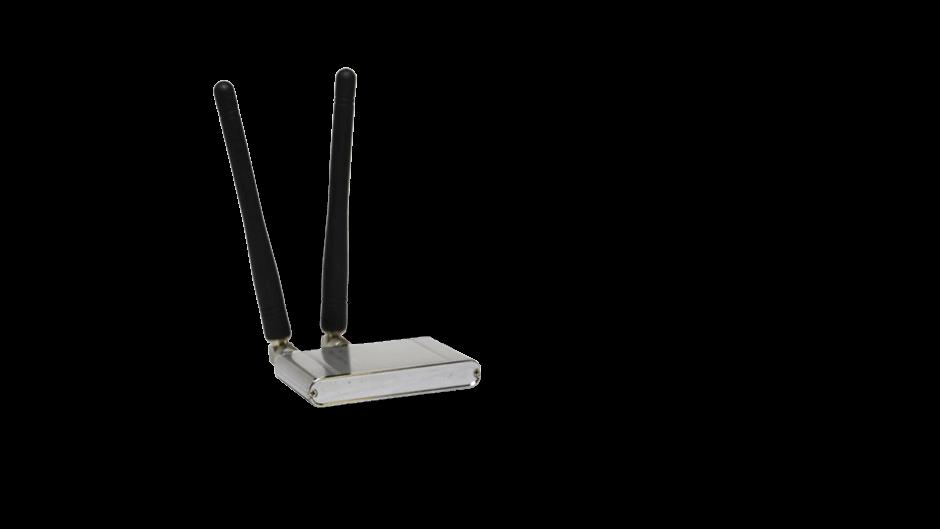 Maxxwave MW-3G-MDM-2718