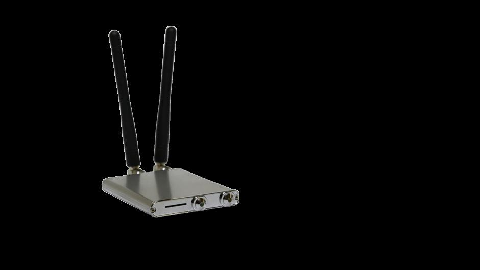 Maxxwave MW-4GLTE-MDM-7700