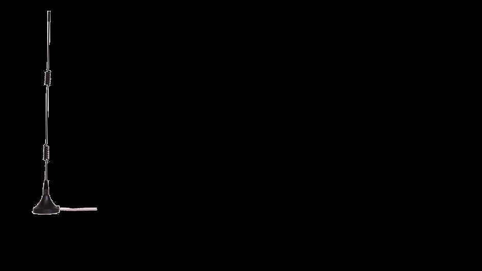 Maxxwave MW-MMCX-2-ANT-6