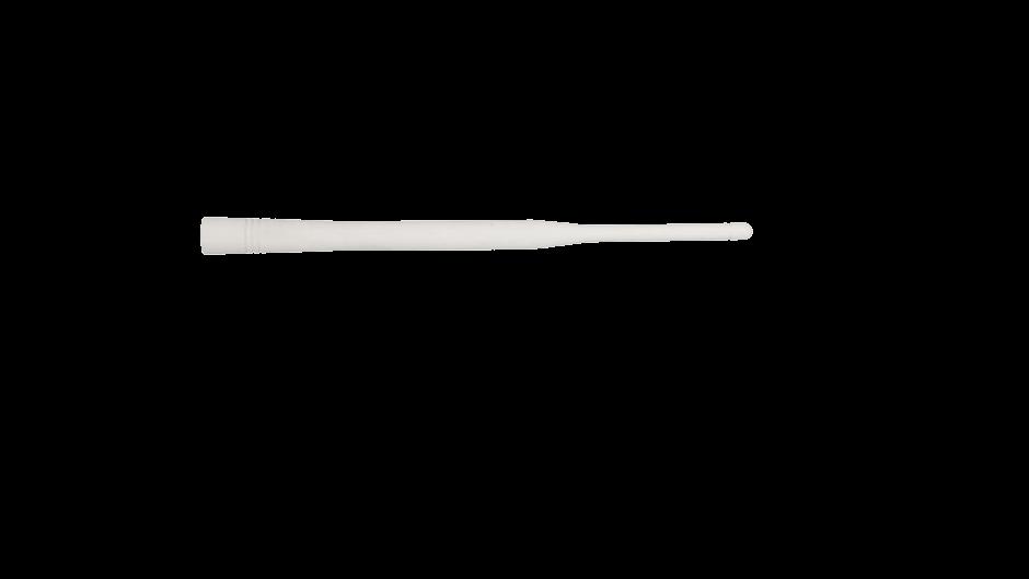 Maxxwave MW-RP-SMA-52-ANT-5