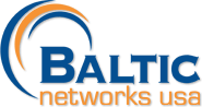 Baltic Networks USA