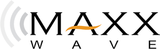 Maxxwave