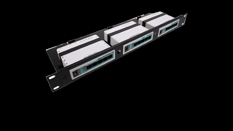 Maxxwave MW-RA-750-3